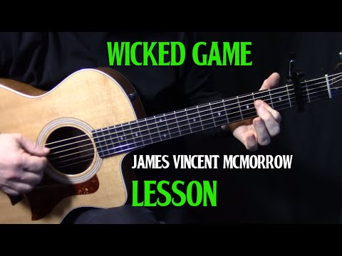 "How To Play ""Wicked Game"" From Game Of Thrones Season 6 Trailer 
