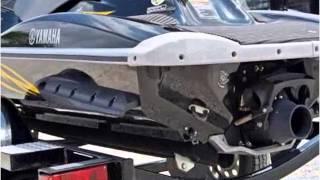 9. 2009 Yamaha VX Cruiser Used Cars Houston, Cypress, The Woodl