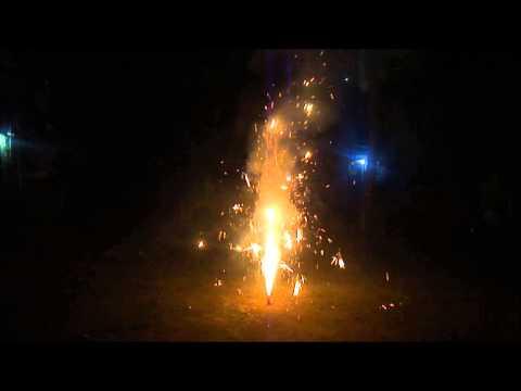 Video Diwali 2013 - Phatake download in MP3, 3GP, MP4, WEBM, AVI, FLV January 2017