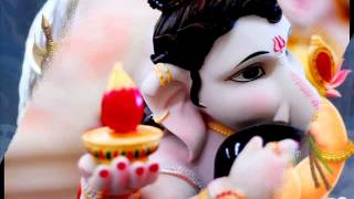 Naachat Priy Ganapati Raja By Kirti Anuraag