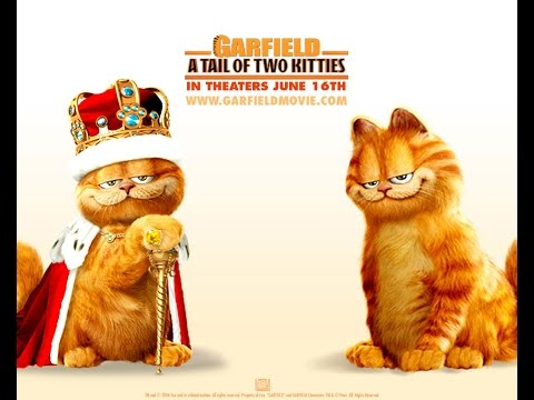 The Best Cat Movies