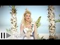 Spustit hudební videoklip Loredana feat. Alex Velea, Cabron & Mazare - Viva Mamaia (official video HD)