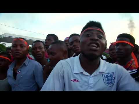 Demokratische Republik Kongo: Wahlen werden verschobe ...