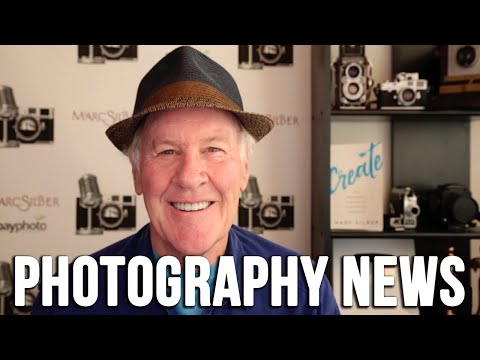 AYP Photography News — October 28th, 2020