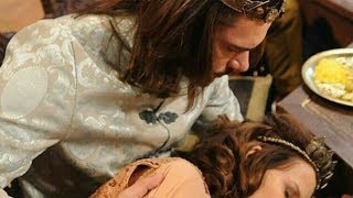 Novela O Rico e Lázaro - Nabucodonosor diz que vai cortar o pescoço de Joaquim, confira!Canal Conexão Brasil no YoutubePara mais vídeos inscreva-se: https://goo.gl/OTok9S
