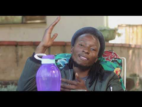 Baba Harare - Tsikidzi (Official Video)