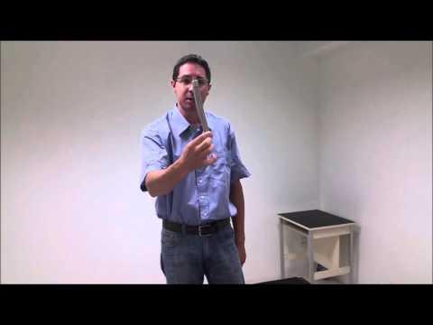 Mangotes ou Tubo Flexíveis Cobre-Inox de Refrigeração