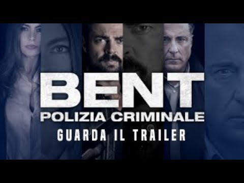 Preview Trailer Bent - Polizia criminale, trailer ufficiale italiano