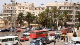 Eritrean Song 2013 Tesfay Mengesha Ebay Wedi Asmara
