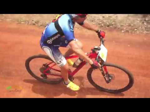 CERAPI� 2018 - TERCEIRO DIA DE COMPETI��O (BIKE, MOTO, QUADRI, UTV E 4X4)