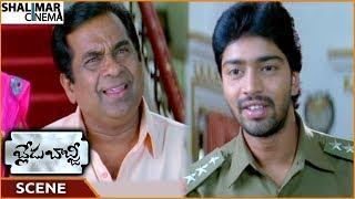 Watch Brahmanandam Shocked On Seeing Allari Naresh From Blade Babji Movie. Features Allari Naresh, Sayali Bhagat, Venu Madhav, Harsha Vardhan, Srinivasa Reddy, Krishna Bhagavan, Dharmavarapu, Shankar Melkote, Kondavalasa, Jaya Prakash Reddy, Brahmanandam, Jeeva, Khayyum, Sriram L.B, Ruthika, Kausha, Hema, Apoorva, Rajitha, Directed by Devi Prasad, Produced by Muthyala Satya Kumar, Music by Koti. Subscribe For More Videos - https://www.youtube.com/shalimarcinemaLike Us on Facebook - https://www.facebook.com/shalimarcinemaFollow Us on Twitter - https://www.twitter.com/shalimarcinemaClick Here to Watch More Entertainment :► Full Movies                   : http://goo.gl/eNE2T6► HD Video Songs          : http://goo.gl/DUi9XI► Comedy Videos           : http://goo.gl/NvlqPh► Action Videos              : http://goo.gl/9KzExQ► Telugu Classical Movies : http://goo.gl/baIwmx► Old Video Songs         : http://goo.gl/pVXxPg► Hyderabadi Movies    : http://goo.gl/qGM2Uk► Devotional Movies      : http://goo.gl/RLnHx0