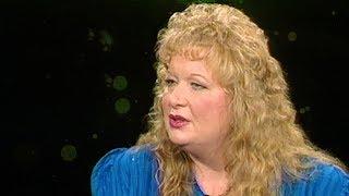 Video This Satanic High Priestess Was No Match for God! | Lisa Gwinn MP3, 3GP, MP4, WEBM, AVI, FLV Januari 2019