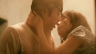 Nonton  Teaser  Narratage  Movie 2017  Film Subtitle Indonesia Streaming Movie Download