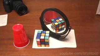 Ces illusions d'optique vont vous faire perdre vos sens.