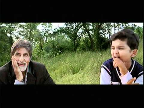 Chalo Jaane do -  Bhoothnath (2008)