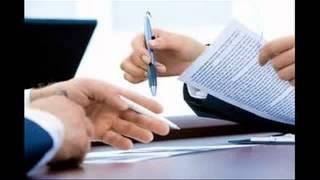 Thành Lập Công ty - Báo cáo thuế