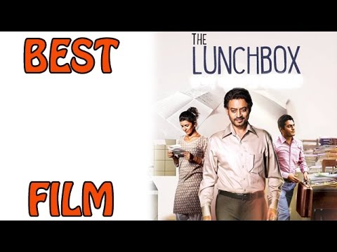 Irrfan Khan & Nimrat Kaur's Film 'Lunchbox' Adds One More Internationa...