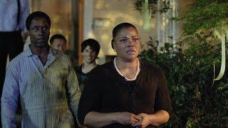 Nonton Blackbird | Trailer | NewFest 2014 Film Subtitle Indonesia Streaming Movie Download
