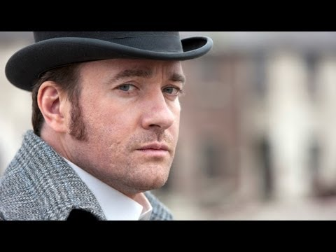 Ripper Street 1.04 (Preview)