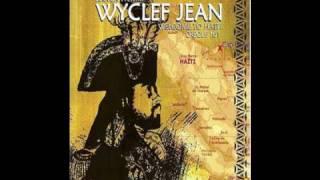 Wyclef Jean - Pistach