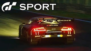 ►► Select 1080p for Best Quality HD ◄◄ This Gamescom 2017 trailer showcases night racing from Germany's legendary Nürburgring circuit🐦 Twitter: http://www.twitter.com/rajmangaminghd 👍 FaceBook: http://www.facebook.com/rajmangaminghd 📧 Business Enquiries: rajmangaminghd@fastmail.com