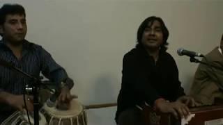 Video Shafqat Ali khan ghazal pursh e gum ka shukria MP3, 3GP, MP4, WEBM, AVI, FLV Agustus 2018