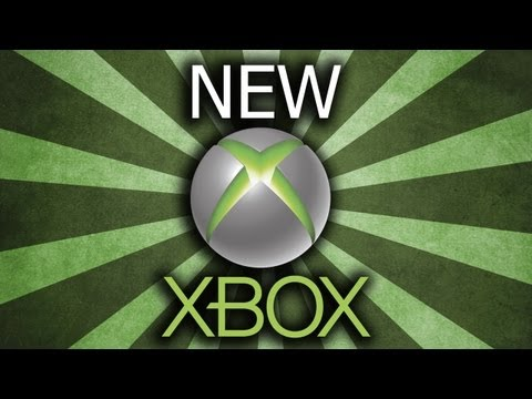 Xbox - Your support (ratings/favs/etc) is appreciated!  Refillable Scorestreaks Tip: http://youtu.be/kUjEmbfkBZg  Where to Preorder COD Ghosts: http://youtu.be/-z...