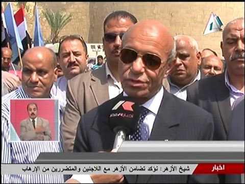 بحضور وزير النقل محافظة القاهرة تتسلم 60 اتوبيساً جديداً تمهيدا لدخولهم الخدمة