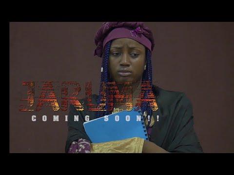 Maryam Yahya As (JARUMA)Hamisu Breaker and Bosho Latest Hausa Film Trailer 2020