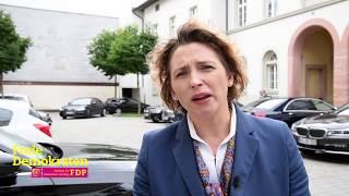 Video zu: BEER zu Diesel-Fahrverboten