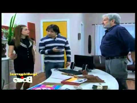 Incorreggibili - Episodio 139 (Intero) (BOING)