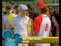 High School Musical 2 Trailer - Disney Channel France