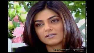 Rendezvous With Simi Garewal - Sushmita Sen&Renee