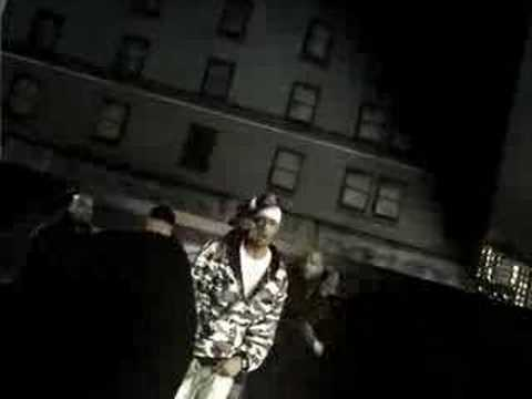 Black Milk - Sound the Alarm (2007)