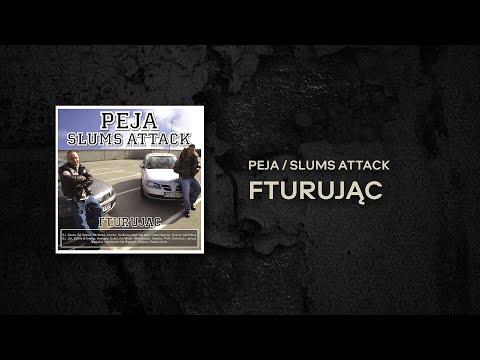 Tekst piosenki Peja - Cały ten rap po polsku