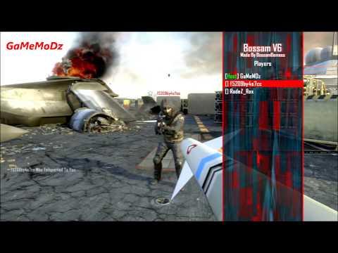 gamemodzx Youtube Channel Statistics & Subscriber Stats - SocialJunction