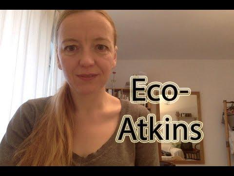 Atkins diet - Ist