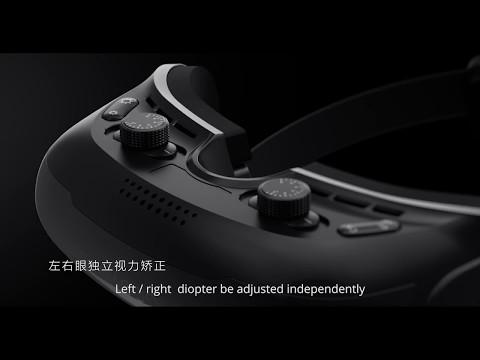 Shenzhen NED Optics Co., Ltd