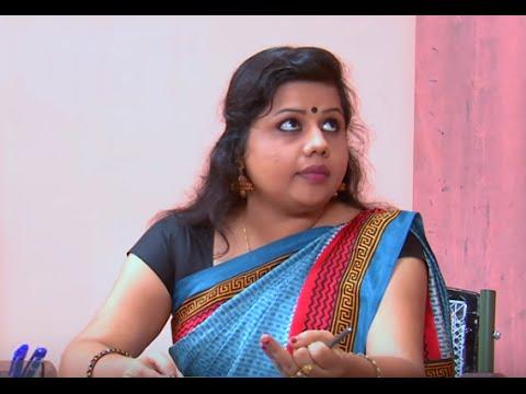 Mazhavil manorama marimayam latest episode 2016