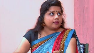 Video Marimayam I Ep 220 - Barriers to get a bank loan I Mazhavil Manorama MP3, 3GP, MP4, WEBM, AVI, FLV Oktober 2018
