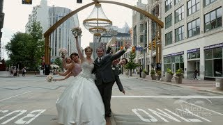 Orysya & Volodymyr | Wedding Film
