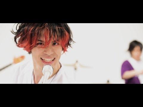 , title : 'The 3 minutes「インスタント・インスタンス」MV'