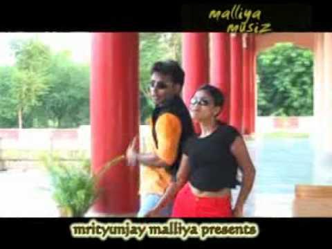Video khortha jharkhandi song-dila bichai[mrityunjay malliya presents] download in MP3, 3GP, MP4, WEBM, AVI, FLV January 2017