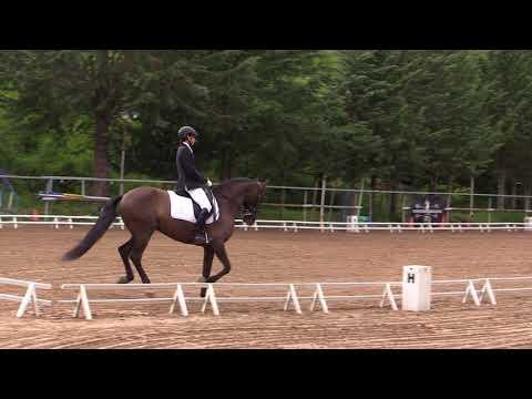Doma Labiano 130518 Video 4