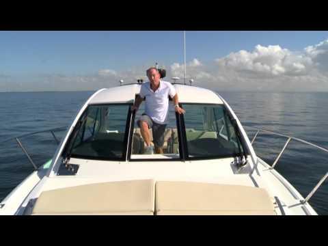 BBG 2015   Monterey 360SC