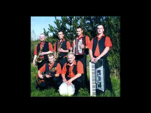 kapela weselna VOCAL