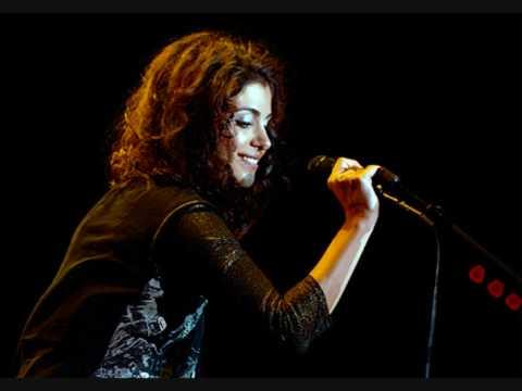 Katie Melua - I'd be nowhere without you lyrics