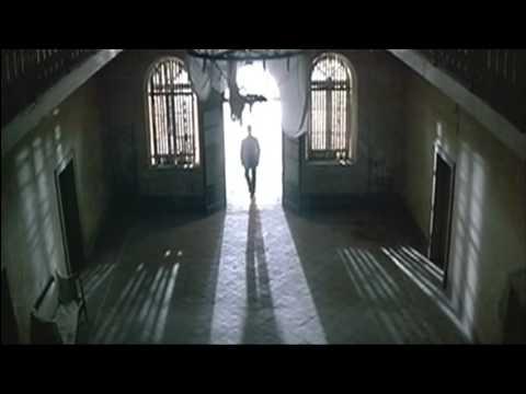 Pat Metheny Film Scores: Passaggio Per Il Paradiso