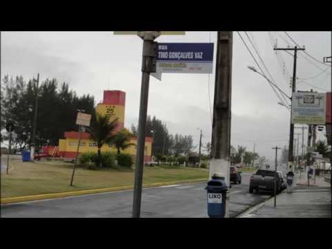 03 CASAS NA ILHA COMPRIDA PARA ALUGUEL EM TEMPORADA