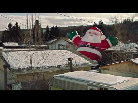 Fargo Season 3 (Teaser 'Bang')